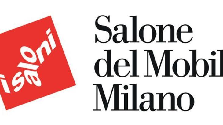 Professionel sparring med Messebyg i Italien